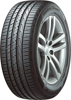 car servicing hull, alloy wheels, winter tyres