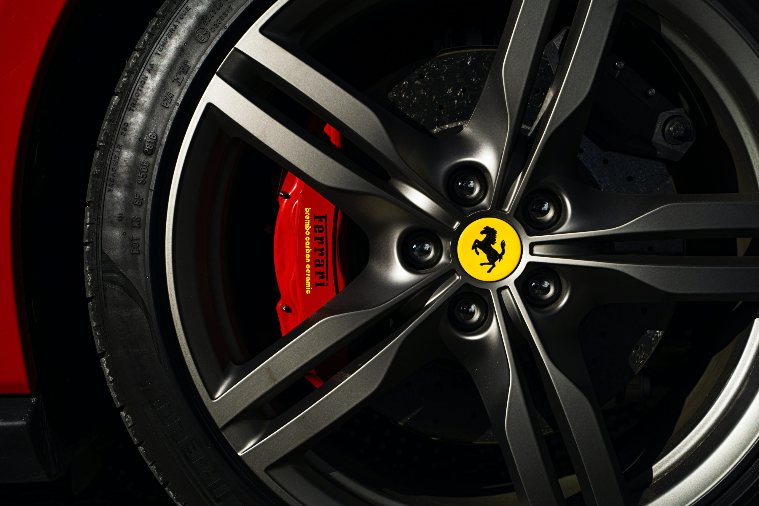 car tyres online, tyre company hull, alloy wheels