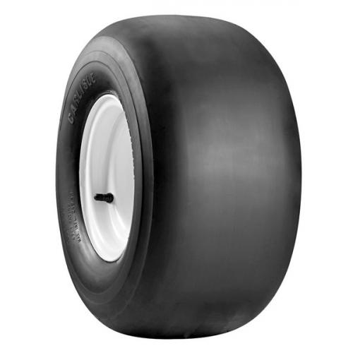 winter tyres, mots in hull, lawnmower tyres