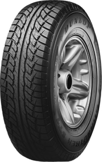 space saver spare wheels, alloy wheels, garage services hull